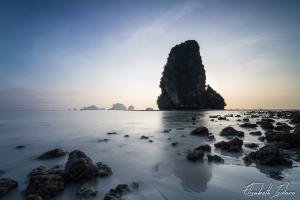 Ao Phra Nang